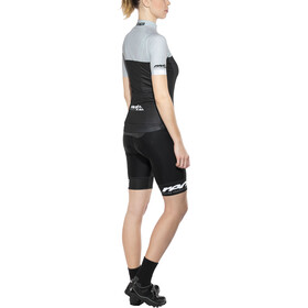 Red Cycling Products Pro Race Set Mujer, grey-black
